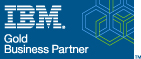 ACS Partners with IBM