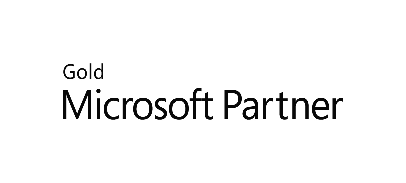 ACS Partners with Microsoft