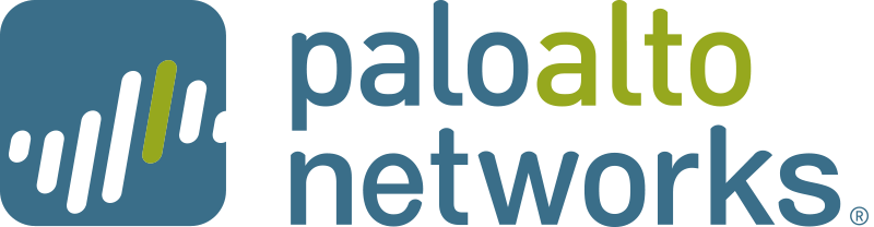 ACS Partners with Palo Alto Network