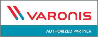 ACS Partners with Varonis