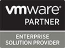 ACS Partners with Vmware